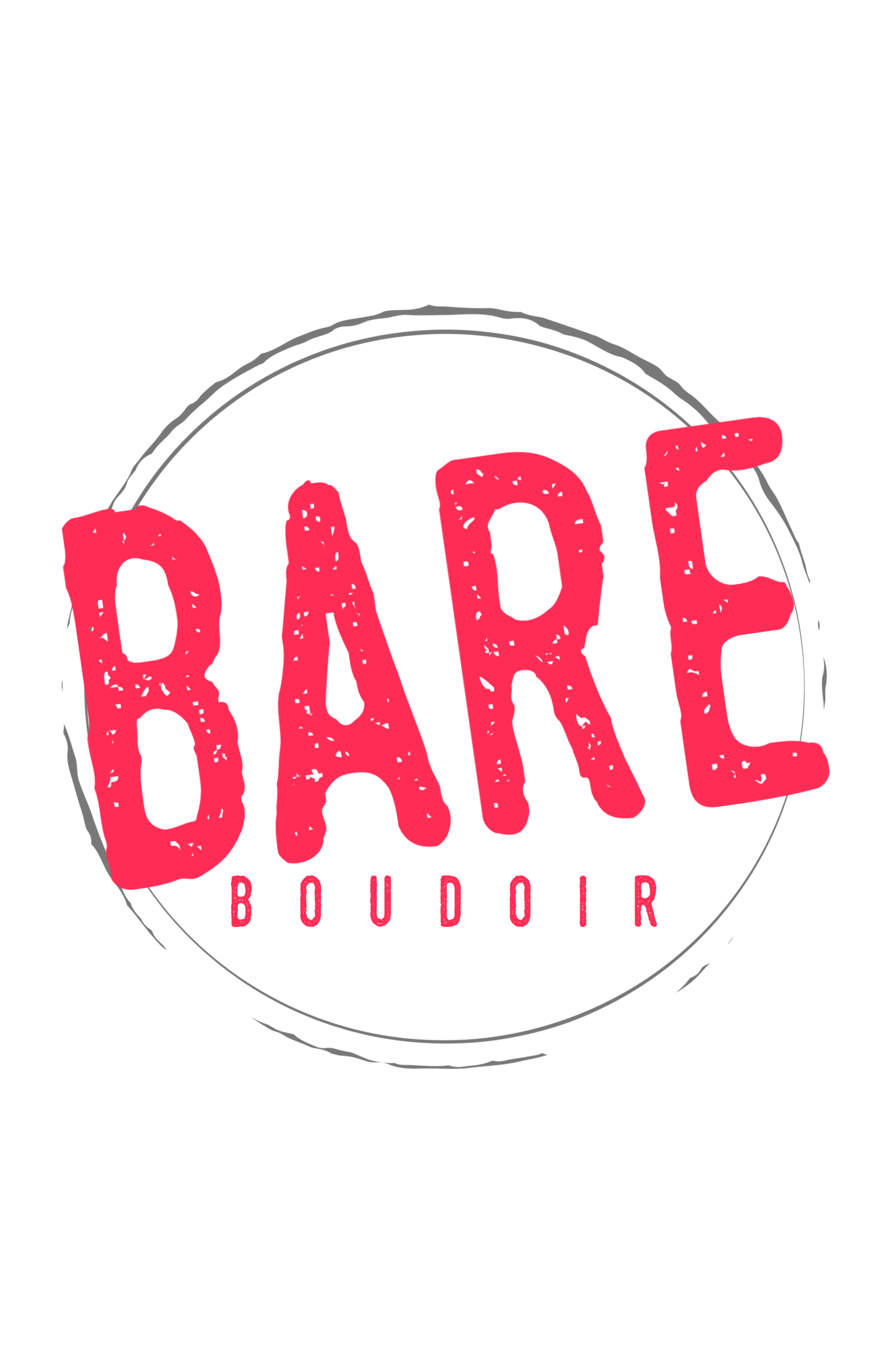 Bare Boudoir