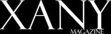 Xany Magazine - Logo